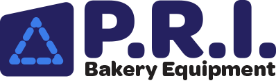 PRI BAKERY EQUIPMENT